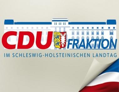 Banner Landtagsfraktion