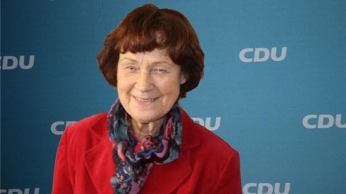 Hannelore Diercks