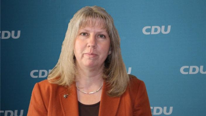 Sabine Günther