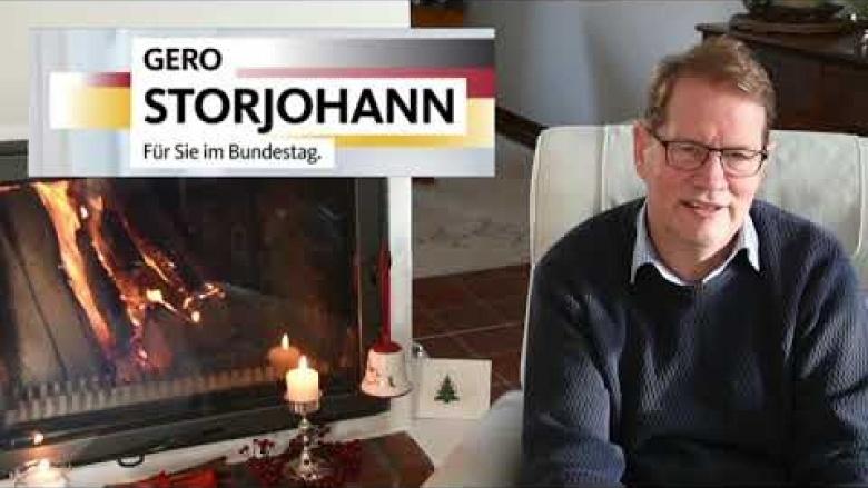 weihnachtsgruss_von_gero_storjohann_mdb