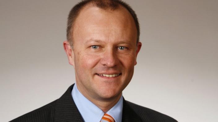 Jürgen Lamp