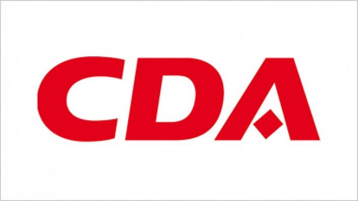 Christlich-Demokratische Arbeitnehmerschaft (CDA)